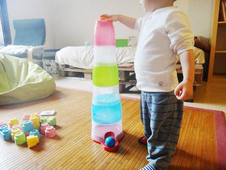 Les jouets préférés de Mister A  Les jouets préférés de Mister A  Les jouets préférés de Mister A  Les jouets préférés de Mister A  Les jouets préférés de Mister A