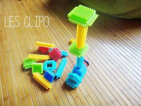 Les jouets préférés de Mister A  Les jouets préférés de Mister A  Les jouets préférés de Mister A  Les jouets préférés de Mister A