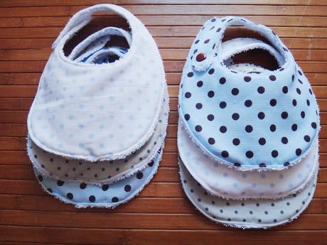 Cadeau de naissance jumeaux  Cadeau de naissance jumeaux  Cadeau de naissance jumeaux  Cadeau de naissance jumeaux