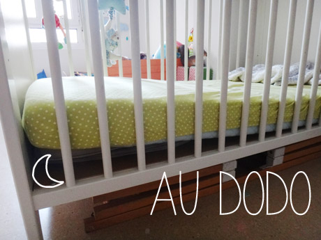 Mon fils ce morveux astuces anti toux et rhume vie de maman babymeetstheworld blog - Oignon sous le lit contre la toux ...