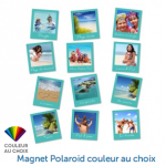 Tuto : magnets photo sur tableau magnétique !  Tuto : magnets photo sur tableau magnétique !  Tuto : magnets photo sur tableau magnétique !