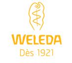 Pour une peau toute douce avec Weleda