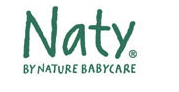 Découverte Naty