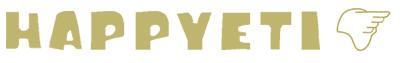 Coup de ♡ Happyeti  Coup de ♡ Happyeti  Coup de ♡ Happyeti  Coup de ♡ Happyeti  Coup de ♡ Happyeti  Coup de ♡ Happyeti  Coup de ♡ Happyeti  Coup de ♡ Happyeti  Coup de ♡ Happyeti  Coup de ♡ Happyeti  Coup de ♡ Happyeti  Coup de ♡ Happyeti  Coup de ♡ Happyeti  Coup de ♡ Happyeti  Coup de ♡ Happyeti  Coup de ♡ Happyeti  Coup de ♡ Happyeti  Coup de ♡ Happyeti  Coup de ♡ Happyeti  Coup de ♡ Happyeti