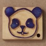T-Panda