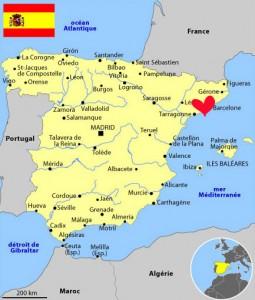 Mister A est-il Catalan Espagnol ou Français ?  Mister A est-il Catalan Espagnol ou Français ?  Mister A est-il Catalan Espagnol ou Français ?  Mister A est-il Catalan Espagnol ou Français ?  Mister A est-il Catalan Espagnol ou Français ?