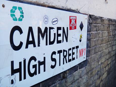 Londres, La ou tout a commencé  Londres, La ou tout a commencé  Londres, La ou tout a commencé  Londres, La ou tout a commencé  Londres, La ou tout a commencé  Londres, La ou tout a commencé  Londres, La ou tout a commencé  Londres, La ou tout a commencé  Londres, La ou tout a commencé  Londres, La ou tout a commencé