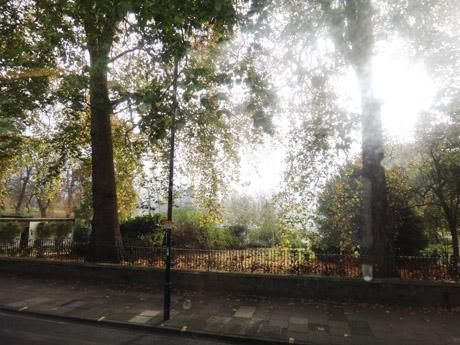 Londres, La ou tout a commencé  Londres, La ou tout a commencé  Londres, La ou tout a commencé  Londres, La ou tout a commencé  Londres, La ou tout a commencé  Londres, La ou tout a commencé  Londres, La ou tout a commencé  Londres, La ou tout a commencé  Londres, La ou tout a commencé