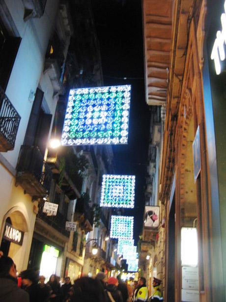 Barcelone en hiver et les fêtes de fin d'année  Barcelone en hiver et les fêtes de fin d'année  Barcelone en hiver et les fêtes de fin d'année  Barcelone en hiver et les fêtes de fin d'année  Barcelone en hiver et les fêtes de fin d'année  Barcelone en hiver et les fêtes de fin d'année