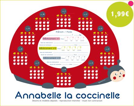orgamalin-annabelle-coccinelle-contour-PRIX