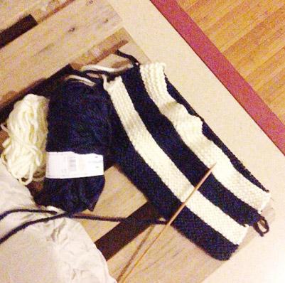 Se mettre au tricot  Se mettre au tricot  Se mettre au tricot  Se mettre au tricot  Se mettre au tricot  Se mettre au tricot  Se mettre au tricot