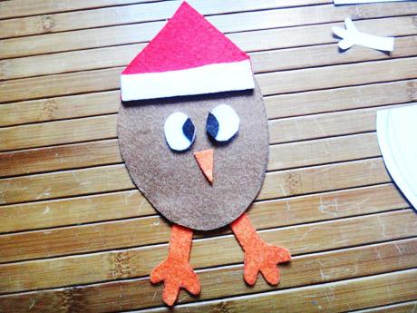 Un mobile étoilé pour Noël  Un mobile étoilé pour Noël  Un mobile étoilé pour Noël  Un mobile étoilé pour Noël  Un mobile étoilé pour Noël  Un mobile étoilé pour Noël  Un mobile étoilé pour Noël  Un mobile étoilé pour Noël