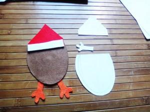 Un mobile étoilé pour Noël  Un mobile étoilé pour Noël  Un mobile étoilé pour Noël  Un mobile étoilé pour Noël