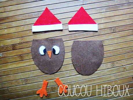 Un mobile étoilé pour Noël  Un mobile étoilé pour Noël  Un mobile étoilé pour Noël  Un mobile étoilé pour Noël  Un mobile étoilé pour Noël  Un mobile étoilé pour Noël