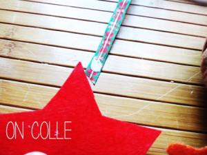 Un mobile étoilé pour Noël  Un mobile étoilé pour Noël  Un mobile étoilé pour Noël  Un mobile étoilé pour Noël  Un mobile étoilé pour Noël  Un mobile étoilé pour Noël  Un mobile étoilé pour Noël  Un mobile étoilé pour Noël  Un mobile étoilé pour Noël  Un mobile étoilé pour Noël