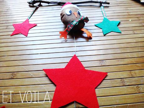 Un mobile étoilé pour Noël  Un mobile étoilé pour Noël  Un mobile étoilé pour Noël  Un mobile étoilé pour Noël  Un mobile étoilé pour Noël  Un mobile étoilé pour Noël  Un mobile étoilé pour Noël  Un mobile étoilé pour Noël  Un mobile étoilé pour Noël  Un mobile étoilé pour Noël  Un mobile étoilé pour Noël  Un mobile étoilé pour Noël  Un mobile étoilé pour Noël