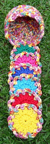J'ai découvert le trapilho (Tricot/crochet XXL)  J'ai découvert le trapilho (Tricot/crochet XXL)  J'ai découvert le trapilho (Tricot/crochet XXL)  J'ai découvert le trapilho (Tricot/crochet XXL)  J'ai découvert le trapilho (Tricot/crochet XXL)  J'ai découvert le trapilho (Tricot/crochet XXL)  J'ai découvert le trapilho (Tricot/crochet XXL)  J'ai découvert le trapilho (Tricot/crochet XXL)  J'ai découvert le trapilho (Tricot/crochet XXL)  J'ai découvert le trapilho (Tricot/crochet XXL)  J'ai découvert le trapilho (Tricot/crochet XXL)  J'ai découvert le trapilho (Tricot/crochet XXL)  J'ai découvert le trapilho (Tricot/crochet XXL)  J'ai découvert le trapilho (Tricot/crochet XXL)  J'ai découvert le trapilho (Tricot/crochet XXL)  J'ai découvert le trapilho (Tricot/crochet XXL)