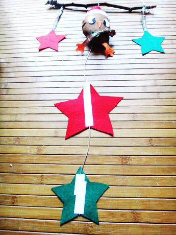 Un mobile étoilé pour Noël  Un mobile étoilé pour Noël  Un mobile étoilé pour Noël  Un mobile étoilé pour Noël  Un mobile étoilé pour Noël  Un mobile étoilé pour Noël  Un mobile étoilé pour Noël  Un mobile étoilé pour Noël  Un mobile étoilé pour Noël  Un mobile étoilé pour Noël  Un mobile étoilé pour Noël  Un mobile étoilé pour Noël