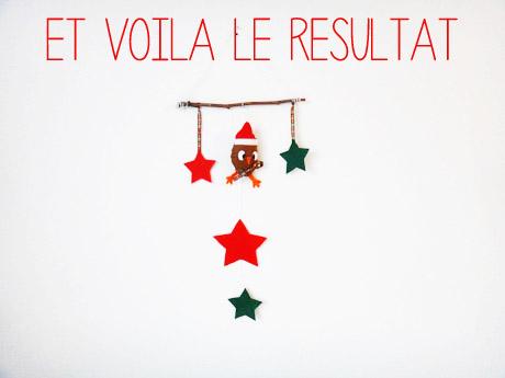 Un mobile étoilé pour Noël  Un mobile étoilé pour Noël  Un mobile étoilé pour Noël  Un mobile étoilé pour Noël  Un mobile étoilé pour Noël  Un mobile étoilé pour Noël  Un mobile étoilé pour Noël  Un mobile étoilé pour Noël  Un mobile étoilé pour Noël  Un mobile étoilé pour Noël  Un mobile étoilé pour Noël  Un mobile étoilé pour Noël  Un mobile étoilé pour Noël  Un mobile étoilé pour Noël  Un mobile étoilé pour Noël