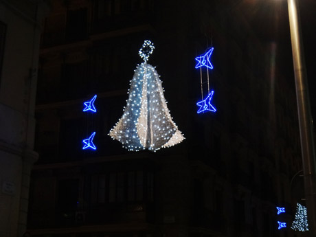 Le sapin de Noël  Le sapin de Noël  Le sapin de Noël  Le sapin de Noël  Le sapin de Noël  Le sapin de Noël  Le sapin de Noël  Le sapin de Noël  Le sapin de Noël