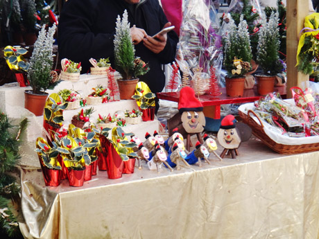 Le sapin de Noël  Le sapin de Noël  Le sapin de Noël  Le sapin de Noël  Le sapin de Noël  Le sapin de Noël  Le sapin de Noël  Le sapin de Noël  Le sapin de Noël  Le sapin de Noël  Le sapin de Noël  Le sapin de Noël  Le sapin de Noël  Le sapin de Noël