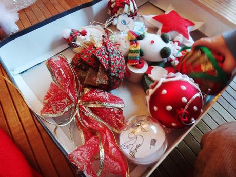 Le sapin de Noël  Le sapin de Noël  Le sapin de Noël  Le sapin de Noël  Le sapin de Noël