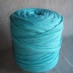 J'ai découvert le trapilho (Tricot/crochet XXL)