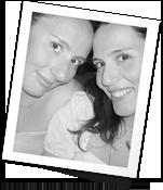 Découverte Very sister  Découverte Very sister  Découverte Very sister  Découverte Very sister