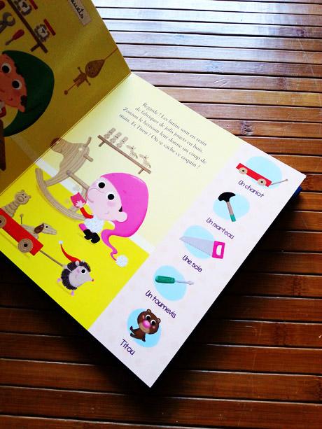 El caga tìo et sélection de livres  El caga tìo et sélection de livres  El caga tìo et sélection de livres  El caga tìo et sélection de livres  El caga tìo et sélection de livres  El caga tìo et sélection de livres  El caga tìo et sélection de livres  El caga tìo et sélection de livres  El caga tìo et sélection de livres  El caga tìo et sélection de livres  El caga tìo et sélection de livres  El caga tìo et sélection de livres
