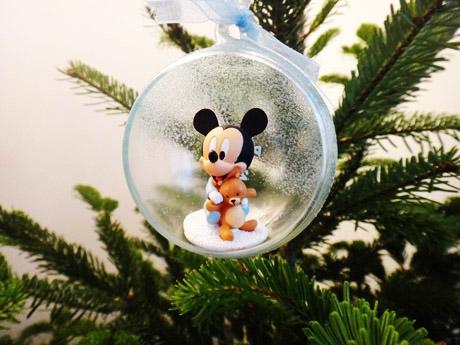 Le sapin de Noël  Le sapin de Noël  Le sapin de Noël  Le sapin de Noël  Le sapin de Noël  Le sapin de Noël  Le sapin de Noël  Le sapin de Noël