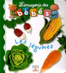 Apprendre en s'amusant les fruits et les légumes  Apprendre en s'amusant les fruits et les légumes  Apprendre en s'amusant les fruits et les légumes  Apprendre en s'amusant les fruits et les légumes  Apprendre en s'amusant les fruits et les légumes  Apprendre en s'amusant les fruits et les légumes