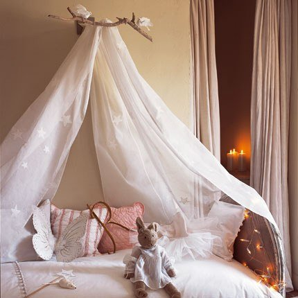 grand lit pour petit gar on d co babymeetstheworld blog maman blog voyages. Black Bedroom Furniture Sets. Home Design Ideas