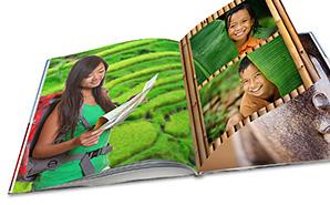 Les livres photo  Les livres photo  Les livres photo  Les livres photo  Les livres photo  Les livres photo