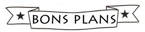 Bons plans et découverte de la semaine  Bons plans et découverte de la semaine  Bons plans et découverte de la semaine  Bons plans et découverte de la semaine  Bons plans et découverte de la semaine  Bons plans et découverte de la semaine  Bons plans et découverte de la semaine  Bons plans et découverte de la semaine  Bons plans et découverte de la semaine  Bons plans et découverte de la semaine  Bons plans et découverte de la semaine  Bons plans et découverte de la semaine  Bons plans et découverte de la semaine  Bons plans et découverte de la semaine  Bons plans et découverte de la semaine  Bons plans et découverte de la semaine  Bons plans et découverte de la semaine  Bons plans et découverte de la semaine  Bons plans et découverte de la semaine  Bons plans et découverte de la semaine  Bons plans et découverte de la semaine  Bons plans et découverte de la semaine  Bons plans et découverte de la semaine  Bons plans et découverte de la semaine  Bons plans et découverte de la semaine