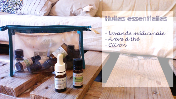 Produits ménagers home made  Produits ménagers home made  Produits ménagers home made