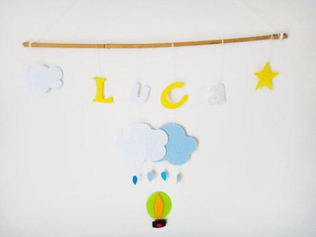 Tuto : Une montgolfière dans les nuages  Tuto : Une montgolfière dans les nuages  Tuto : Une montgolfière dans les nuages  Tuto : Une montgolfière dans les nuages  Tuto : Une montgolfière dans les nuages  Tuto : Une montgolfière dans les nuages  Tuto : Une montgolfière dans les nuages  Tuto : Une montgolfière dans les nuages  Tuto : Une montgolfière dans les nuages  Tuto : Une montgolfière dans les nuages  Tuto : Une montgolfière dans les nuages  Tuto : Une montgolfière dans les nuages  Tuto : Une montgolfière dans les nuages  Tuto : Une montgolfière dans les nuages  Tuto : Une montgolfière dans les nuages  Tuto : Une montgolfière dans les nuages  Tuto : Une montgolfière dans les nuages  Tuto : Une montgolfière dans les nuages