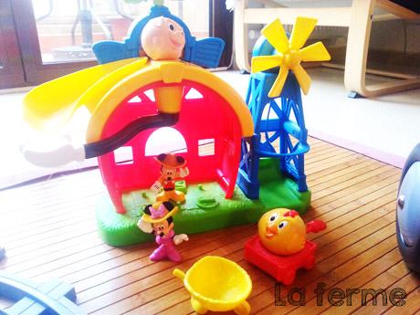 le p re no l est pass activit s enfants babymeetstheworld blog maman blog voyages. Black Bedroom Furniture Sets. Home Design Ideas