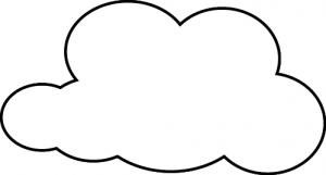 Tuto : Une montgolfière dans les nuages  Tuto : Une montgolfière dans les nuages  Tuto : Une montgolfière dans les nuages  Tuto : Une montgolfière dans les nuages  Tuto : Une montgolfière dans les nuages