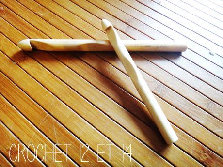 J'ai découvert le trapilho (Tricot/crochet XXL)  J'ai découvert le trapilho (Tricot/crochet XXL)  J'ai découvert le trapilho (Tricot/crochet XXL)  J'ai découvert le trapilho (Tricot/crochet XXL)  J'ai découvert le trapilho (Tricot/crochet XXL)  J'ai découvert le trapilho (Tricot/crochet XXL)  J'ai découvert le trapilho (Tricot/crochet XXL)