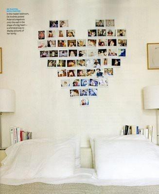 Des idées pour une nouvelle chambre  Des idées pour une nouvelle chambre  Des idées pour une nouvelle chambre  Des idées pour une nouvelle chambre