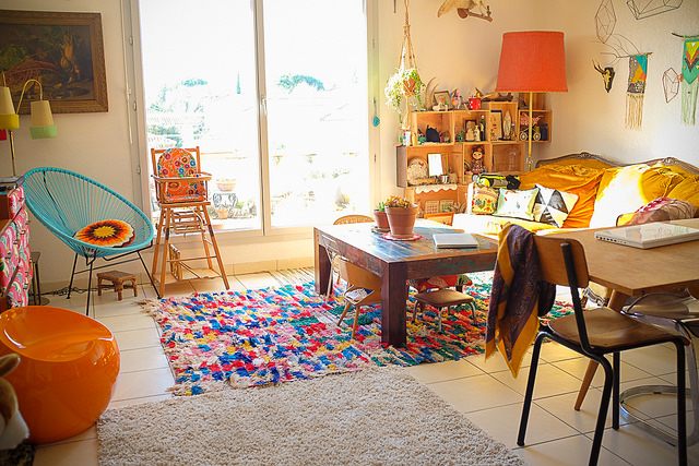Des idées pour un nouveau salon  Des idées pour un nouveau salon  Des idées pour un nouveau salon  Des idées pour un nouveau salon  Des idées pour un nouveau salon  Des idées pour un nouveau salon