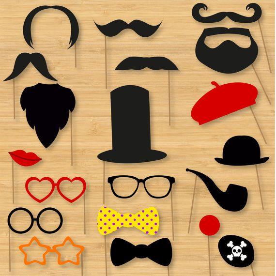 Les 2 ans de Mister A, Moustache ou indien ?!  Les 2 ans de Mister A, Moustache ou indien ?!  Les 2 ans de Mister A, Moustache ou indien ?!  Les 2 ans de Mister A, Moustache ou indien ?!  Les 2 ans de Mister A, Moustache ou indien ?!  Les 2 ans de Mister A, Moustache ou indien ?!  Les 2 ans de Mister A, Moustache ou indien ?!  Les 2 ans de Mister A, Moustache ou indien ?!  Les 2 ans de Mister A, Moustache ou indien ?!  Les 2 ans de Mister A, Moustache ou indien ?!  Les 2 ans de Mister A, Moustache ou indien ?!  Les 2 ans de Mister A, Moustache ou indien ?!