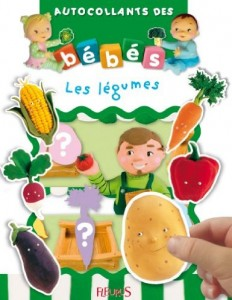 Apprendre en s'amusant les fruits et les légumes  Apprendre en s'amusant les fruits et les légumes  Apprendre en s'amusant les fruits et les légumes  Apprendre en s'amusant les fruits et les légumes