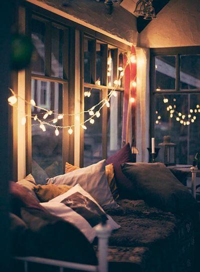 Des idées pour une nouvelle chambre
