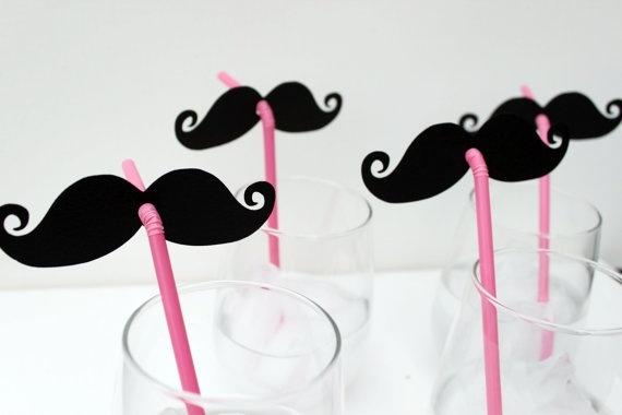 Les 2 ans de Mister A, Moustache ou indien ?!  Les 2 ans de Mister A, Moustache ou indien ?!  Les 2 ans de Mister A, Moustache ou indien ?!  Les 2 ans de Mister A, Moustache ou indien ?!  Les 2 ans de Mister A, Moustache ou indien ?!  Les 2 ans de Mister A, Moustache ou indien ?!  Les 2 ans de Mister A, Moustache ou indien ?!  Les 2 ans de Mister A, Moustache ou indien ?!  Les 2 ans de Mister A, Moustache ou indien ?!  Les 2 ans de Mister A, Moustache ou indien ?!