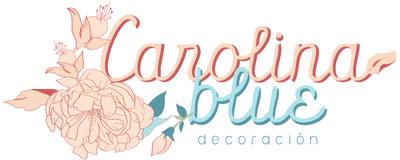 Carolina-Blue-Deco