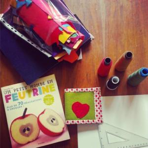 Apprendre en s'amusant les fruits et les légumes  Apprendre en s'amusant les fruits et les légumes  Apprendre en s'amusant les fruits et les légumes  Apprendre en s'amusant les fruits et les légumes  Apprendre en s'amusant les fruits et les légumes  Apprendre en s'amusant les fruits et les légumes  Apprendre en s'amusant les fruits et les légumes  Apprendre en s'amusant les fruits et les légumes