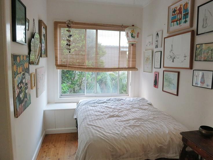 Des idées pour une nouvelle chambre  Des idées pour une nouvelle chambre  Des idées pour une nouvelle chambre  Des idées pour une nouvelle chambre  Des idées pour une nouvelle chambre  Des idées pour une nouvelle chambre