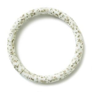 bracelet_n_15_grande