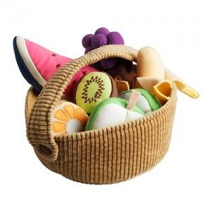 Apprendre en s'amusant les fruits et les légumes  Apprendre en s'amusant les fruits et les légumes  Apprendre en s'amusant les fruits et les légumes  Apprendre en s'amusant les fruits et les légumes  Apprendre en s'amusant les fruits et les légumes  Apprendre en s'amusant les fruits et les légumes  Apprendre en s'amusant les fruits et les légumes  Apprendre en s'amusant les fruits et les légumes  Apprendre en s'amusant les fruits et les légumes  Apprendre en s'amusant les fruits et les légumes